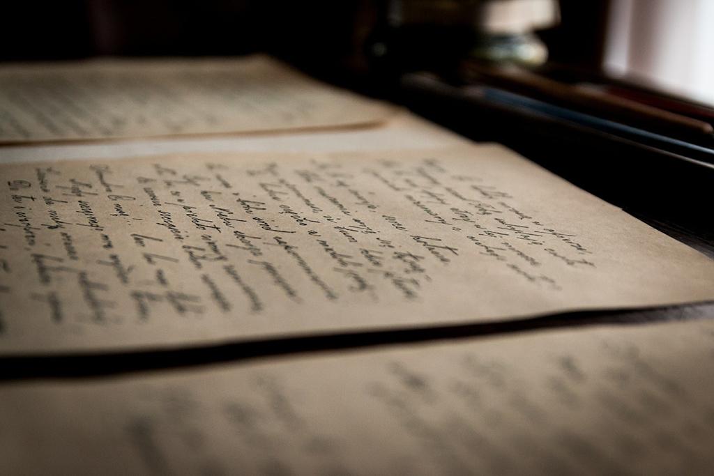 Usuarios de Archivos: De Ocio y De Cultura