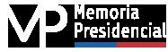 Memoria Presidencial